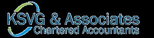 KSVG & Associates, Chartered Accountants