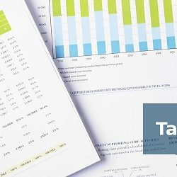 Taxation-Services1